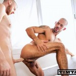 TimTales-Tim-and-Christian-Duarte-Huge-Uncut-Cock-Fucking-Hairy-Ass-Amateur-Gay-Porn-12-150x150 TimTales:  Tim & Christian Duarte.  Hairy Spaniard Gets Fucked Hard