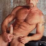 Titan-Men-Dean-Flynn-Alex-Baresi-Eduardo-Dean-Coulter-Mike-Roberts-Tober-Brandt-Arpad-Miklos-Hairy-Muscle-Bears-With-Big-Cocks-Amateur-Gay-Porn-05-150x150 Muscle Bears:  The Hottest Muscle Bears Ever of Titan Men