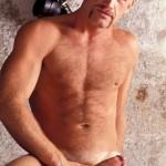Titan-Men-Dean-Flynn-Alex-Baresi-Eduardo-Dean-Coulter-Mike-Roberts-Tober-Brandt-Arpad-Miklos-Hairy-Muscle-Bears-With-Big-Cocks-Amateur-Gay-Porn-06-150x150 Muscle Bears:  The Hottest Muscle Bears Ever of Titan Men