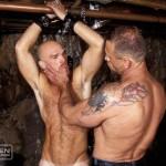 Titan-Men-Dean-Flynn-Alex-Baresi-Eduardo-Dean-Coulter-Mike-Roberts-Tober-Brandt-Arpad-Miklos-Hairy-Muscle-Bears-With-Big-Cocks-Amateur-Gay-Porn-08-150x150 Muscle Bears:  The Hottest Muscle Bears Ever of Titan Men