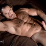 Titan-Men-Dean-Flynn-Alex-Baresi-Eduardo-Dean-Coulter-Mike-Roberts-Tober-Brandt-Arpad-Miklos-Hairy-Muscle-Bears-With-Big-Cocks-Amateur-Gay-Porn-12-150x150 Muscle Bears:  The Hottest Muscle Bears Ever of Titan Men