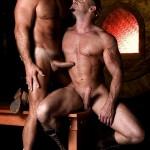 Titan-Men-Dean-Flynn-Alex-Baresi-Eduardo-Dean-Coulter-Mike-Roberts-Tober-Brandt-Arpad-Miklos-Hairy-Muscle-Bears-With-Big-Cocks-Amateur-Gay-Porn-29-150x150 Muscle Bears:  The Hottest Muscle Bears Ever of Titan Men
