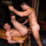 Titan-Men-Dean-Flynn-Alex-Baresi-Eduardo-Dean-Coulter-Mike-Roberts-Tober-Brandt-Arpad-Miklos-Hairy-Muscle-Bears-With-Big-Cocks-Amateur-Gay-Porn-30-150x150 Muscle Bears:  The Hottest Muscle Bears Ever of Titan Men