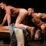 Titan-Men-Dean-Flynn-Alex-Baresi-Eduardo-Dean-Coulter-Mike-Roberts-Tober-Brandt-Arpad-Miklos-Hairy-Muscle-Bears-With-Big-Cocks-Amateur-Gay-Porn-31-150x150 Muscle Bears:  The Hottest Muscle Bears Ever of Titan Men