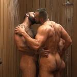 Titan-Men-Dean-Flynn-Alex-Baresi-Eduardo-Dean-Coulter-Mike-Roberts-Tober-Brandt-Arpad-Miklos-Hairy-Muscle-Bears-With-Big-Cocks-Amateur-Gay-Porn-37-150x150 Muscle Bears:  The Hottest Muscle Bears Ever of Titan Men