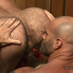 Titan-Men-Dean-Flynn-Alex-Baresi-Eduardo-Dean-Coulter-Mike-Roberts-Tober-Brandt-Arpad-Miklos-Hairy-Muscle-Bears-With-Big-Cocks-Amateur-Gay-Porn-39-150x150 Muscle Bears:  The Hottest Muscle Bears Ever of Titan Men
