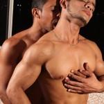 Bang-Bang-Boys-Marcelo-Mastro-and-Igor-DaSilva-Latin-Bareback-Huge-Cock-Amateur-Gay-Porn-03-150x150 Amateur Muscle Brazilian Studs Barebacking With Thick Uncut Cocks