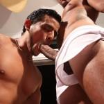 Bang-Bang-Boys-Marcelo-Mastro-and-Igor-DaSilva-Latin-Bareback-Huge-Cock-Amateur-Gay-Porn-04-150x150 Amateur Muscle Brazilian Studs Barebacking With Thick Uncut Cocks