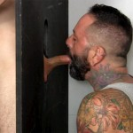 Straight Fraternity Ryan and Franco Daddy and Twink Exchange Cum Facials Amateur Gay Porn 04 150x150 Hairy Daddy and Bisexual Twink Exchange Cum Facials At The Gloryhole