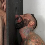 Straight Fraternity Ryan and Franco Daddy and Twink Exchange Cum Facials Amateur Gay Porn 09 150x150 Hairy Daddy and Bisexual Twink Exchange Cum Facials At The Gloryhole