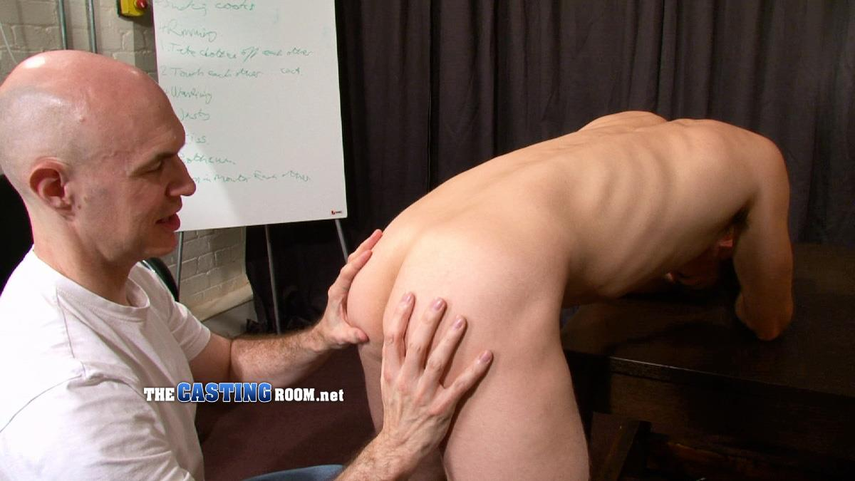 Best of Jaime Gay Porn Audition