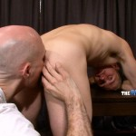 The-Casting-Room-Jaime-Straight-Guy-Fucking-A-Gay-Guy-Amateur-Gay-Porn-14-150x150 Amateur Straight Guy Auditions For Porn And Gets Fucked In The Ass