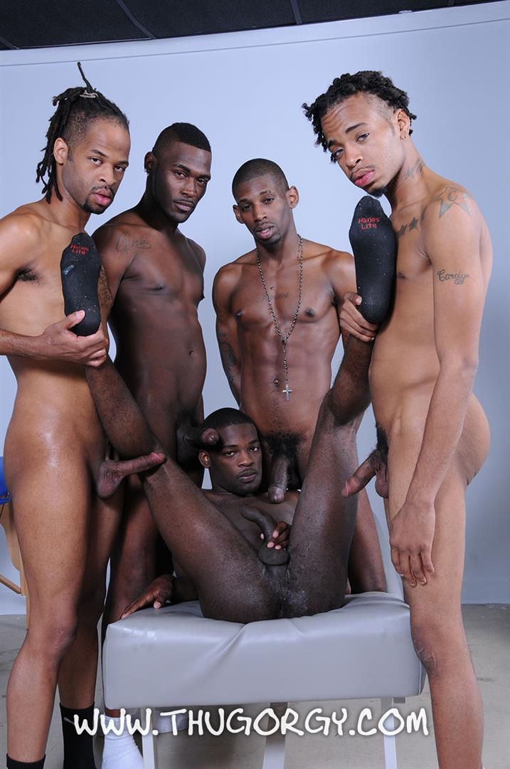 black gay orgy video Gay black orgy - tube.asexstories.com.
