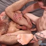 BlakeMason-Riley-Tess-Daniel-Scott-Big-Uncut-Cock-Fucking-Amateur-Gay-Porn-18-150x150 Big Uncut Cock British Hookup With Daniel Scott And Riley Tess