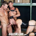 Cazzo-Club-Hans-Berlin-Logan-Rogue-Tomas-Brand-Big-Uncut-Cock-Guys-Fucking-Amateur-Gay-Porn-03-150x150 Leather, Muscles, Three Big Uncut Cocks And Agressive Fucking