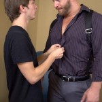 Phoenix-Im-Your-Boy-Toy-Ryker-Madison-Jeremy-Stevens-Muscle-Hunk-Fucking-A-Twink-Amateur-Gay-Porn-01-150x150 Hung Muscle Hunk Fucks The Hell Out Of A Tiny Twink