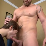 Phoenix-Im-Your-Boy-Toy-Ryker-Madison-Jeremy-Stevens-Muscle-Hunk-Fucking-A-Twink-Amateur-Gay-Porn-05-150x150 Hung Muscle Hunk Fucks The Hell Out Of A Tiny Twink