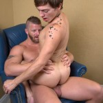 Phoenix-Im-Your-Boy-Toy-Ryker-Madison-Jeremy-Stevens-Muscle-Hunk-Fucking-A-Twink-Amateur-Gay-Porn-12-150x150 Hung Muscle Hunk Fucks The Hell Out Of A Tiny Twink