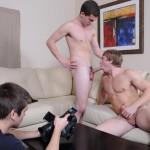 Men-Jack-Radley-and-Tom-Faulk-Gay-Guys-Filming-a-Porno-Amateur-Gay-Porn-08-150x150 Real Lovers Jack Radley & Tom Faulk Film Their Own Personal Porno