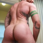 Naked-Sword-Tony-Orion-and-Aleks-Buldocek-Hairy-Muscle-Boyfriends-Barebacking-Amateur-Gay-Porn-03-150x150 Real Life Young Hairy Muscle Boyfriends Fucking Bareback