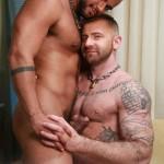 Naked-Sword-Tony-Orion-and-Aleks-Buldocek-Hairy-Muscle-Boyfriends-Barebacking-Amateur-Gay-Porn-22-150x150 Real Life Young Hairy Muscle Boyfriends Fucking Bareback