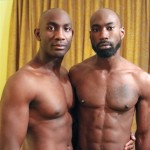 Next-Door-Ebony-Astengo-and-PD-Fox-Big-Black-Cocks-Fucking-Amateur-Gay-Porn-08-150x150 Two Hung Black Guys Having Anonymous Gay Sex In A Hotel Room