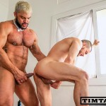 TimTales Rogan Richards and Tomy Hawk Muscle Hunk Fucking A Cuban Ass Amateur Gay Porn 07 150x150 TimTales: Rogan Richards and Tomy Hawk   Hairy Muscle Hunk Fucking