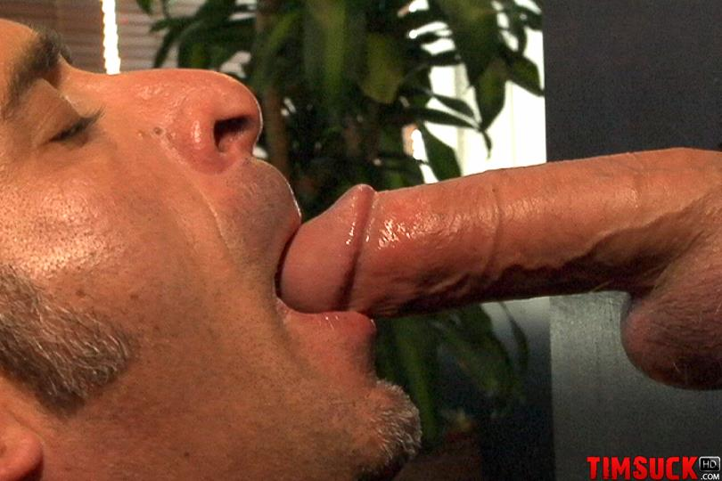 Treasure-Island-Media-TIMSuck-Tony-Romano-Eating-Cum-Sucking-Cock-At-The-Gloryhole-Amateur-Gay-Porn-8 Sucking Cock and Eating A Thick Load Of Cum Through A Gloryhole