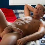 Helix-Studios-Alex-Greene-and-Ian-Levine-and-Sage-Porter-Big-Cock-Twinks-Fucking-Amateur-Gay-Porn-101-150x150 Twink Alex Greene Fucking His Buddies With His Huge Cock