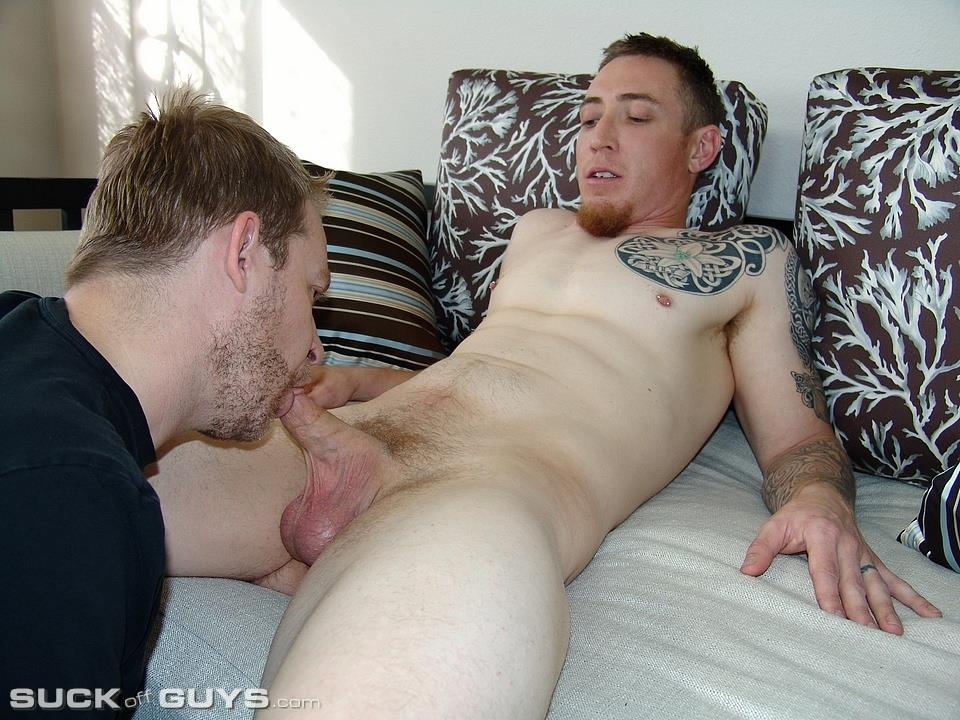 Mixed Big Cock Blowjob Gay