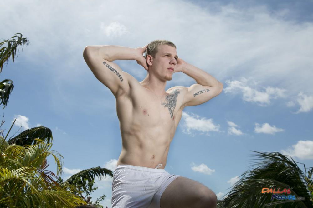 Dallas-Reeves-Johnny-Forza-Barebacking-Vadim-Black-Amateur-Gay-Porn-03.jpg