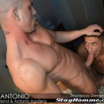 StagHomme-Studios-Dato-Foland-and-Antonio-Aguilera-Muscle-Hunks-With-Huge-Uncut-Cocks-Fucking-Amateur-Gay-Porn-08-150x150 Dato Foland & Antonio Aguilera Masculine Muscle Hunks Fucking