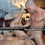StagHomme-Studios-Dato-Foland-and-Antonio-Aguilera-Muscle-Hunks-With-Huge-Uncut-Cocks-Fucking-Amateur-Gay-Porn-16-150x150 Dato Foland & Antonio Aguilera Masculine Muscle Hunks Fucking