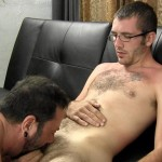 Straight-Fraternity-Reese-Straight-Young-Guy-Barebacking-a-Hairy-Muscle-Daddy-Amateur-Gay-Porn-14-150x150 Amateur Young Straight Guy Barebacks a Hairy Muscle Daddy