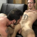 Straight-Fraternity-Reese-Straight-Young-Guy-Barebacking-a-Hairy-Muscle-Daddy-Amateur-Gay-Porn-19-150x150 Amateur Young Straight Guy Barebacks a Hairy Muscle Daddy