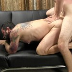 Straight-Fraternity-Reese-Straight-Young-Guy-Barebacking-a-Hairy-Muscle-Daddy-Amateur-Gay-Porn-23-150x150 Amateur Young Straight Guy Barebacks a Hairy Muscle Daddy