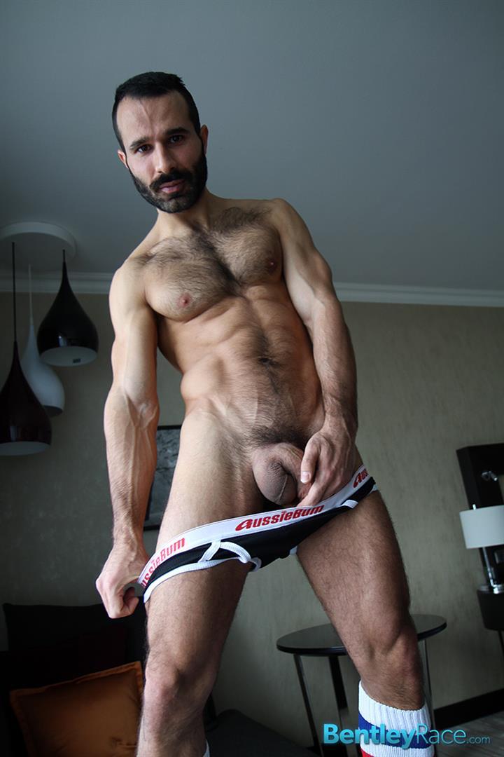 Porn men with big dick