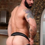 Butch-Dixon-Alex-Marte-and-Antonio-Garcia-Beefy-Hunks-With-Big-Uncut-Cocks-Fucking-Amateur-Gay-Porn-04-150x150 Beefy Burly Muscle Guys With Thick Uncut Cocks Fucking Hard