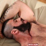 Butch-Dixon-Alex-Marte-and-Antonio-Garcia-Beefy-Hunks-With-Big-Uncut-Cocks-Fucking-Amateur-Gay-Porn-11-150x150 Beefy Burly Muscle Guys With Thick Uncut Cocks Fucking Hard