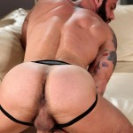Butch-Dixon-Alex-Marte-and-Antonio-Garcia-Beefy-Hunks-With-Big-Uncut-Cocks-Fucking-Amateur-Gay-Porn-13-150x150 Beefy Burly Muscle Guys With Thick Uncut Cocks Fucking Hard