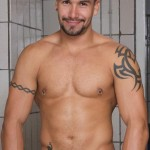 Cazzo-Club-Moran-Stern-and-Toby-Park-Latino-With-A-Big-Uncut-Cock-Fucking-A-Tight-Guys-Ass-Amateur-Gay-Porn-12-150x150 German Biker Hunk Gets Fucked By A Thick Latino Uncut Cock