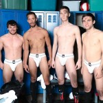 Circle-Jerk-Boys-Andrew-Collins-and-Isaac-Hardy-and-Josh-Pierce-and-Scott-Harbor-Soccer-Guys-Sucking-Cock-Amateur-Gay-Porn-01-150x150 After the Game, Soccer Plays Sucking Cock In The Locker Room