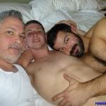 Maverick-Men-Tom-Straight-Twink-Virgin-Barebacks-Two-Hairy-Daddy-Cocks-Amateur-Gay-Porn-5-150x150 Amateur Bisexual Virgin Twink Rides Two Hairy Daddy Cocks