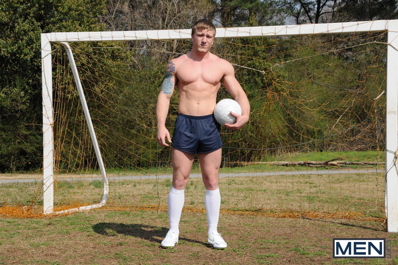 Men-Score-Series-Steve-Stiffer-and-Tom-Faulks-Soccer-Guys-Fucking-Amateur-Gay-Porn-01.jpg