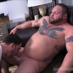 New-York-Straightmen-Magnus-Straight-Chubby-Bodybuilder-Getting-Gay-Blowjob-Amateur-Gay-Porn-09-150x150 Straight Chubby Bodybuilder Magnus Gets A Blowjob From A Gay Guy