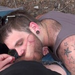 Suck-Off-Guys-and-Tyler-Beck-and-Aaron-French-Anonymous-Cock-Sucking-and-Cum-Eating-Amateur-Gay-Porn-06-150x150 Amateur Guys Sucking Cock and Eating Cum In The Forest