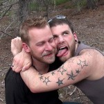 Suck-Off-Guys-and-Tyler-Beck-and-Aaron-French-Anonymous-Cock-Sucking-and-Cum-Eating-Amateur-Gay-Porn-22-150x150 Amateur Guys Sucking Cock and Eating Cum In The Forest