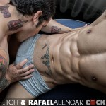 Cockyboys-Rafael-Alencar-and-Pierre-Fitch-Big-Uncut-Cock-Fucking-A-Tight-Ass-Amateur-Gay-Porn-02-150x150 Rafael Alencar Fucking Pierre Fitch With His Big Uncut Cock