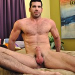 Dirty Tony Billy Santoro Hairy Muscle Hunks Sucking Cock Eating Cum Amateur Gay Porn 06 150x150 Amateur Hairy Muscle Hunks Sucking Cock and Eating Cum