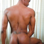Next-Door-Ebony-Tyce-Jax-and-King-B-Big-Black-Uncut-Cocks-Flip-Fucking-Amateur-Gay-Porn-07-150x150 Sucking And Flip Fucking With Two Huge Uncut Big Black Cocks